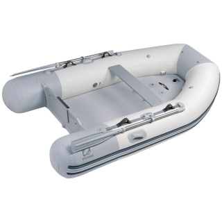 Инструкция по эксплуатации пвх лодки