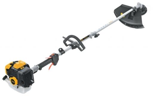бензокосилка партнер колибри 2 инструкция