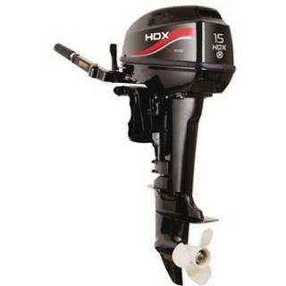 инструкция лодочного мотора honda bf8