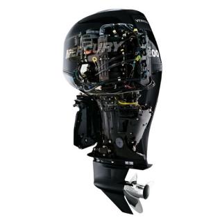 скачать инструкцию для лодочного мотора меркурий 4 л.с