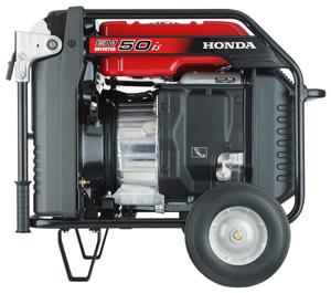 скачать инструкцию генератор honda ex5500