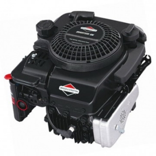 Двигатель бензиновый Briggs & Stratton Quantum I/C / Model 12J902 / Type 0112