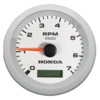 тахометр на лодочный мотор хонда 50 купить