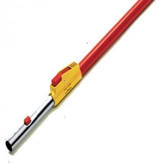 Ручка WOLF-Garten