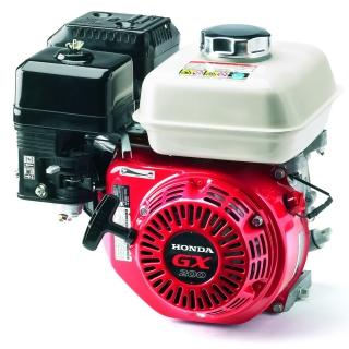 двигатель хонда gx 200 схема