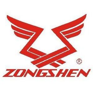 ZONGSHEN (ЗОНГШЕН) - КНР