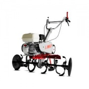 Культиватор бензиновый Мобил К МКМ-1Р-Б6,5  Briggs&Stratton RS950