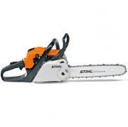Мотопила бензиновая STIHL MS 211 C-BE