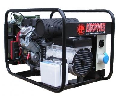 Бензиновые двигатели honda для генераторов сварочный аппарат электродвигатель