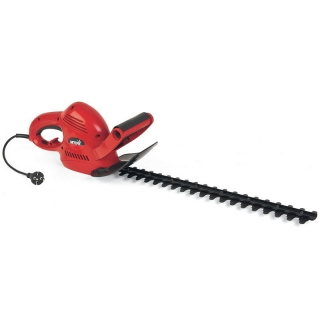 Кусторез (ножницы) электрический MTD НТ 61 Е