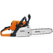 Мотопила бензиновая STIHL MS 250 C-BE
