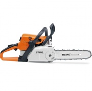 Мотопила бензиновая STIHL MS 230 C-BE