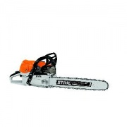 "Бензопила STIHL MS 462 20"" (ES Light)"