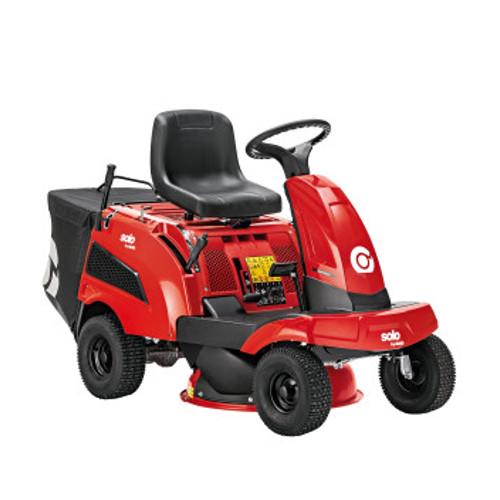 Садовый трактор-газонокосилка особенности мини-тракторов с травосборником для больших газонов Характеристики бензиновых самоходных газонных моделей