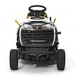 Садовый трактор Partner P 11577 RB