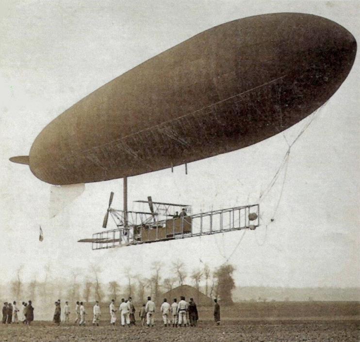 Изобретения летательных аппаратов фото